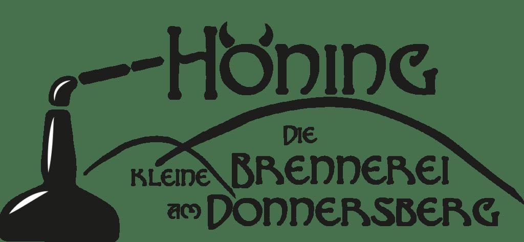 Ho_ning Logo 032016
